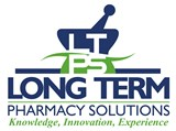 Long Term Pharmacy Solutions