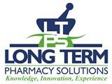 Long Term Pharmacy Solutions