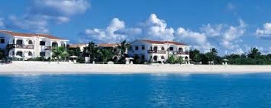 Carimar Beach Resort Holiday Raffle