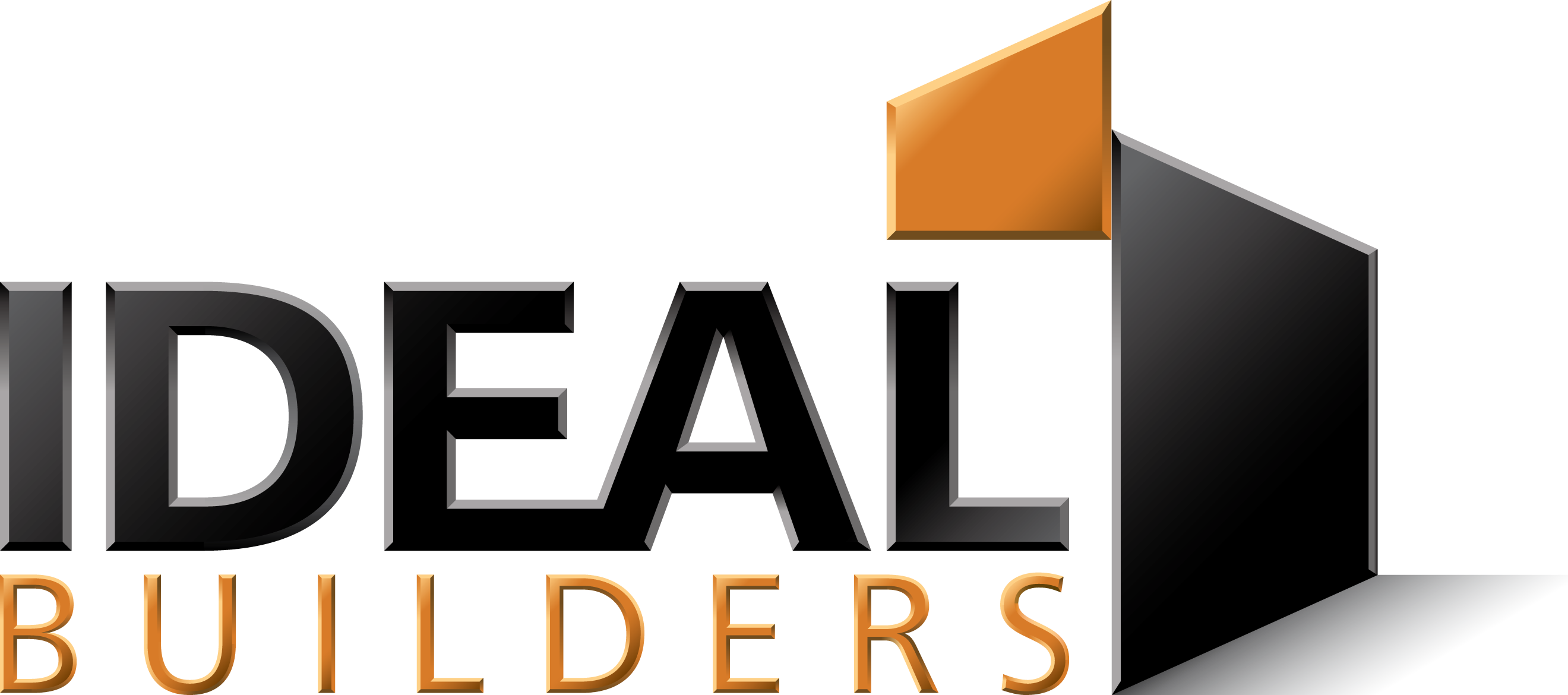 Ideal Builders, Inc.