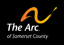 The Arc of Somerset County