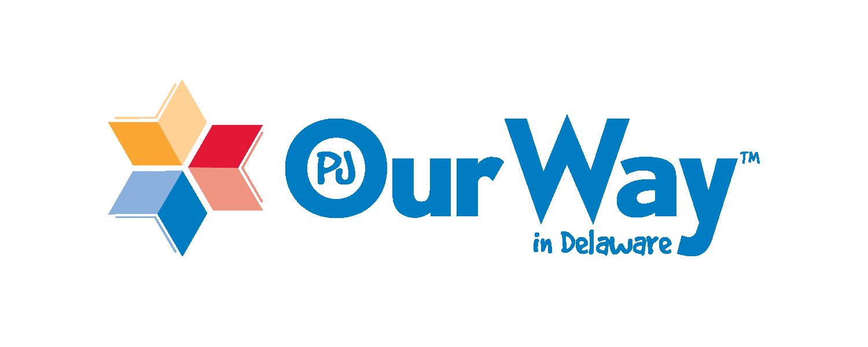 PJOW Design Team PODCASTS!