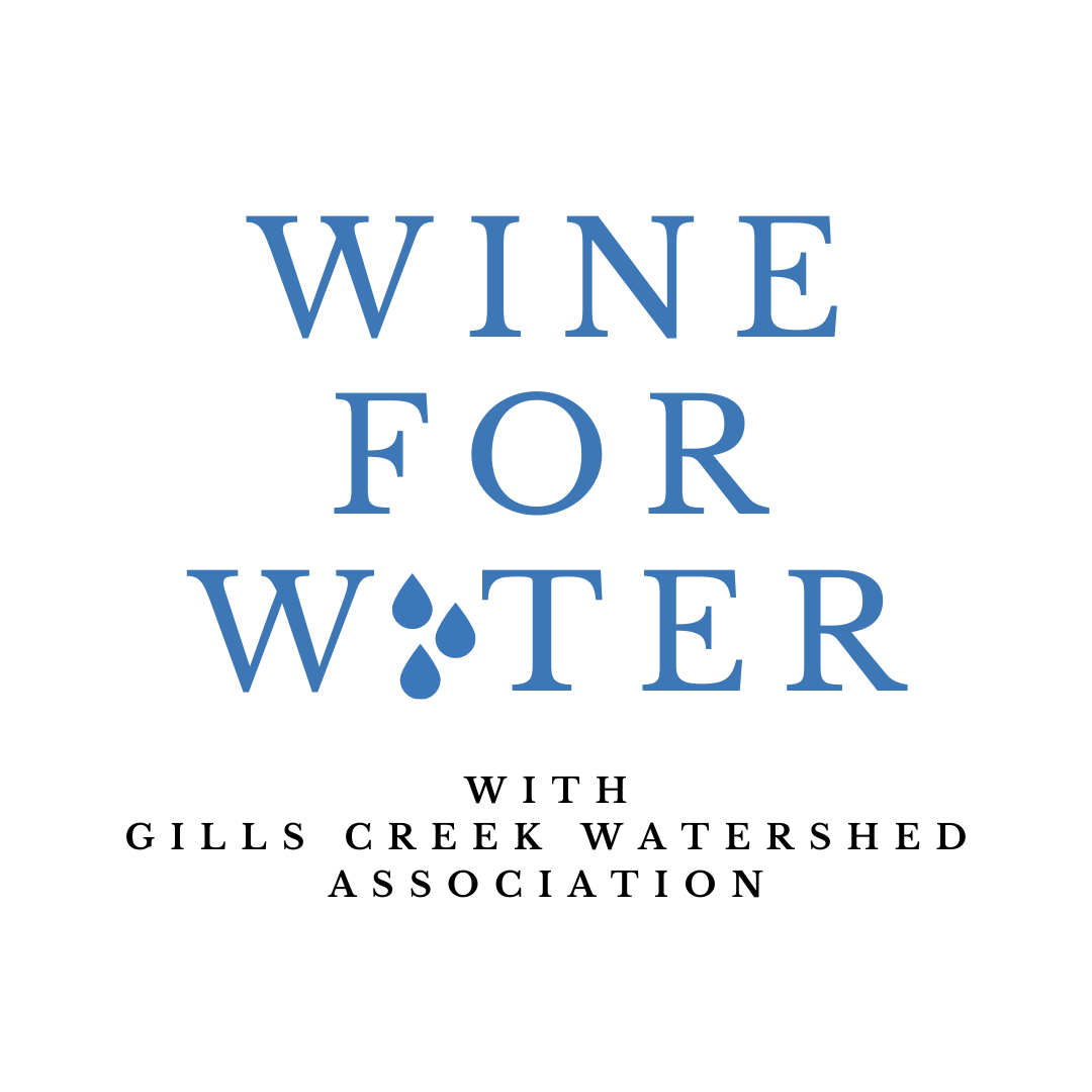 Save the Date! Wine for Water Is Back!