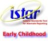ISTAR-KR