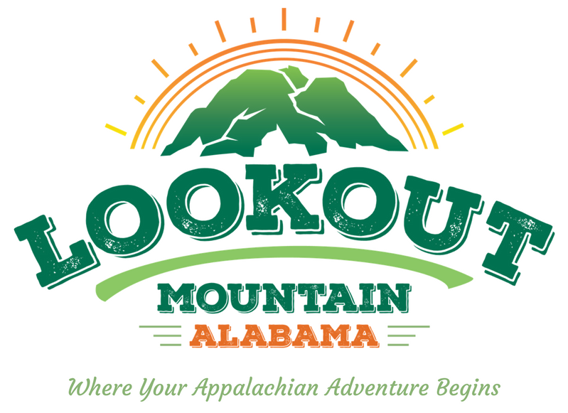 DeKalb County Tourism Association