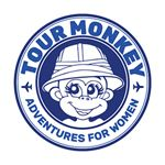 Tour Monkey LLC