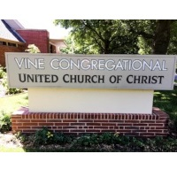 Vine Congressional Church