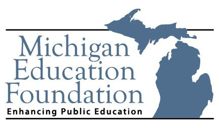 Michigan Education Foundation