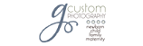 G Custom Photography