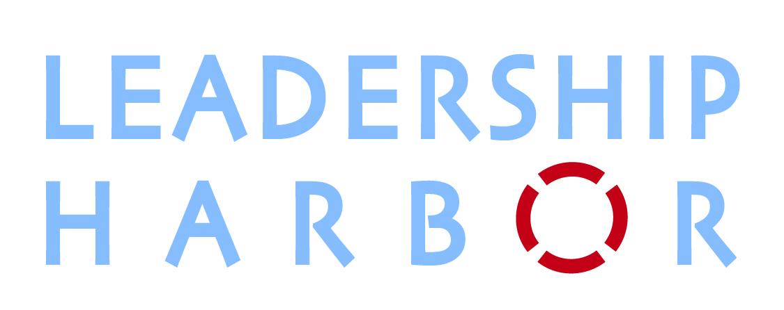 Leadership Harbor