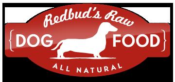 Redbud's