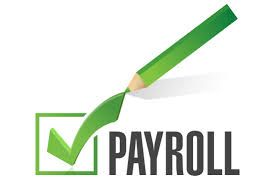 Donate by Payroll Deduction