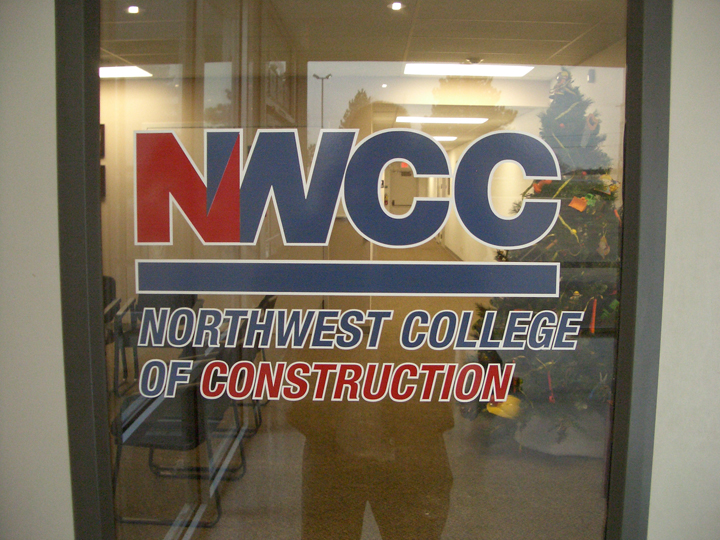 NWCC Window Graphics