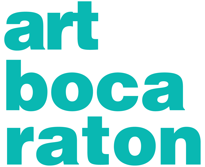 Art Boca raton