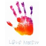 Andrew's Helpful Hands