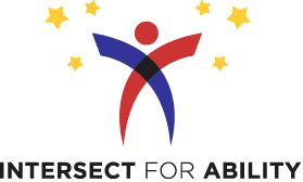 Intersect Logo 1