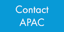 Contact APAC