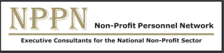 Nonprofit Personnel Network
