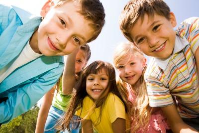 Our Staff | Christian Heritage | Foster Care | Lincoln, Kearney, Omaha Nebraska