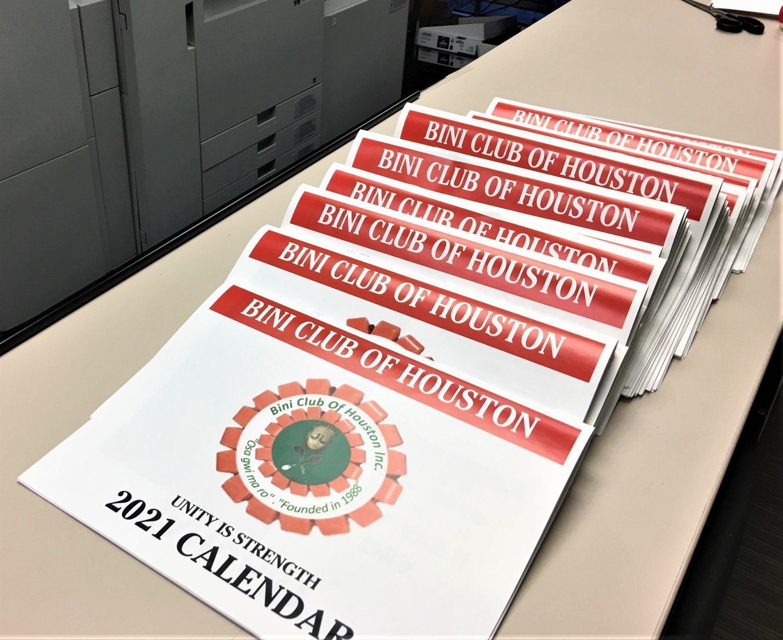 Plan Your Successful 2022 Calendars Now