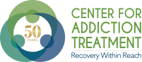 Center for Addiction Treatment