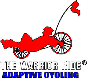 The Warrior Ride®