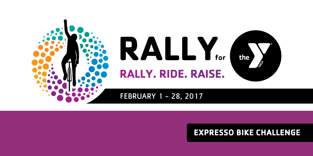 Rally For The Y