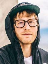 Eric Howk | Grammy-Award Winning Songwriter and Musician
