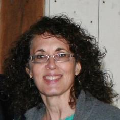 Karen Wexler, Board Secretary
