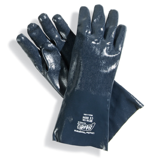 A01UB200 Neoprene Gloves