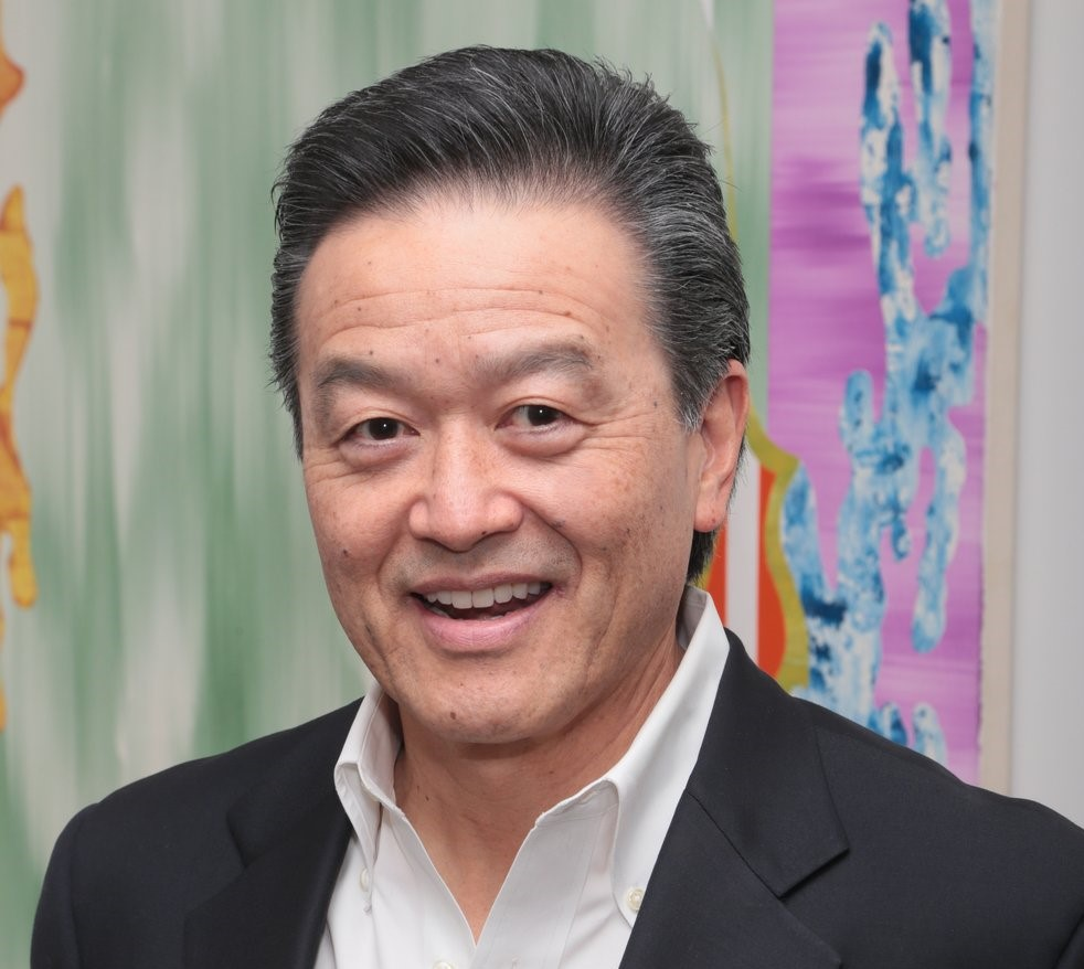 Passing the Torch: A Conversation with Ken Inadomi, Former Executive Director of the New York Mortgage Coalition