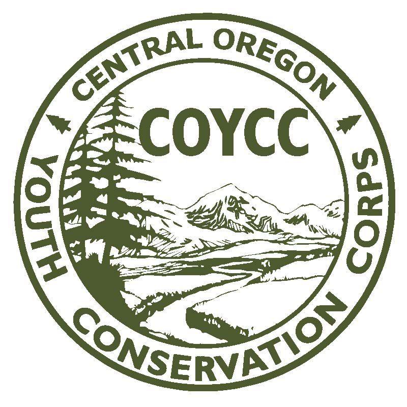 COYCC