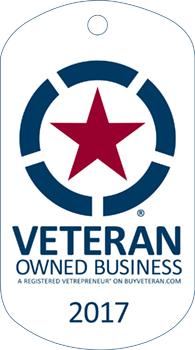 Buy Veteran