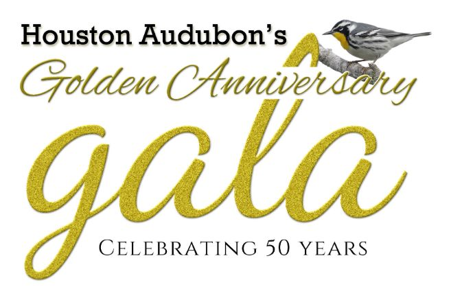 Over $355,000 raised at Golden Anniversary Gala