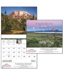 13-Month Calendar