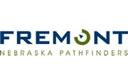 Fremont Nebraska Pathfinders