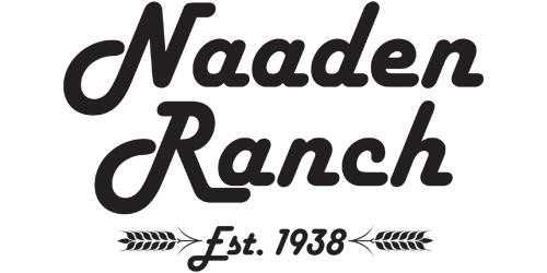 Naaden Ranch