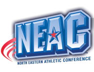North Eastern Athletic Conference