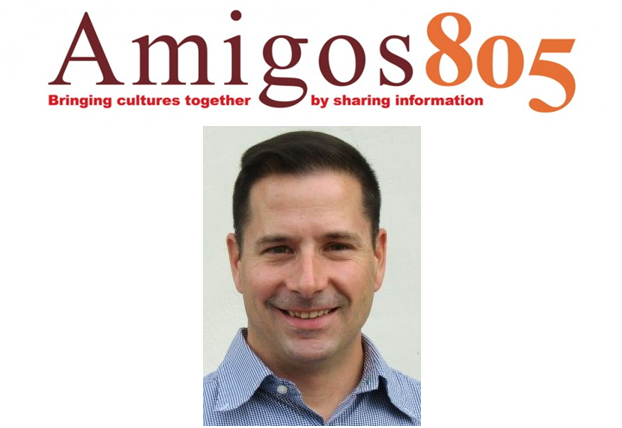 Peoples' Self-Help Housing Welcomes New Project Manager - Amigos805