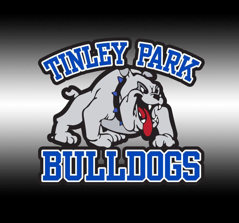 TP Bulldogs