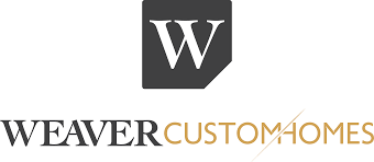 Weaver Custom Homes