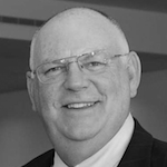 Ron Kellogg