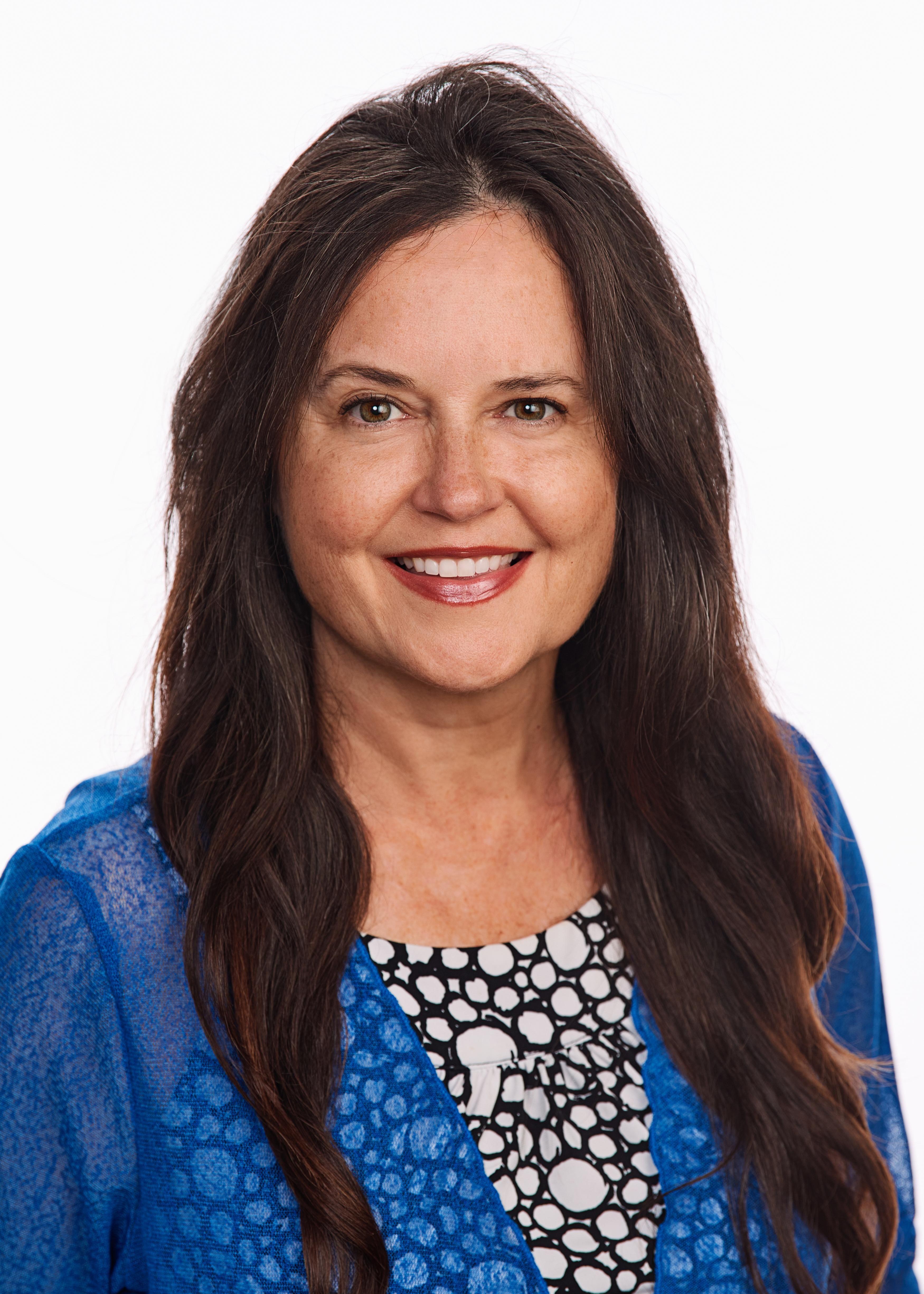Dr. Samantha Humke