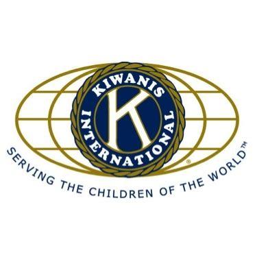 Kiwanis Club Foundation of Lincoln