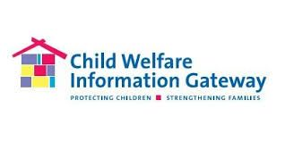 Child Abuse - National