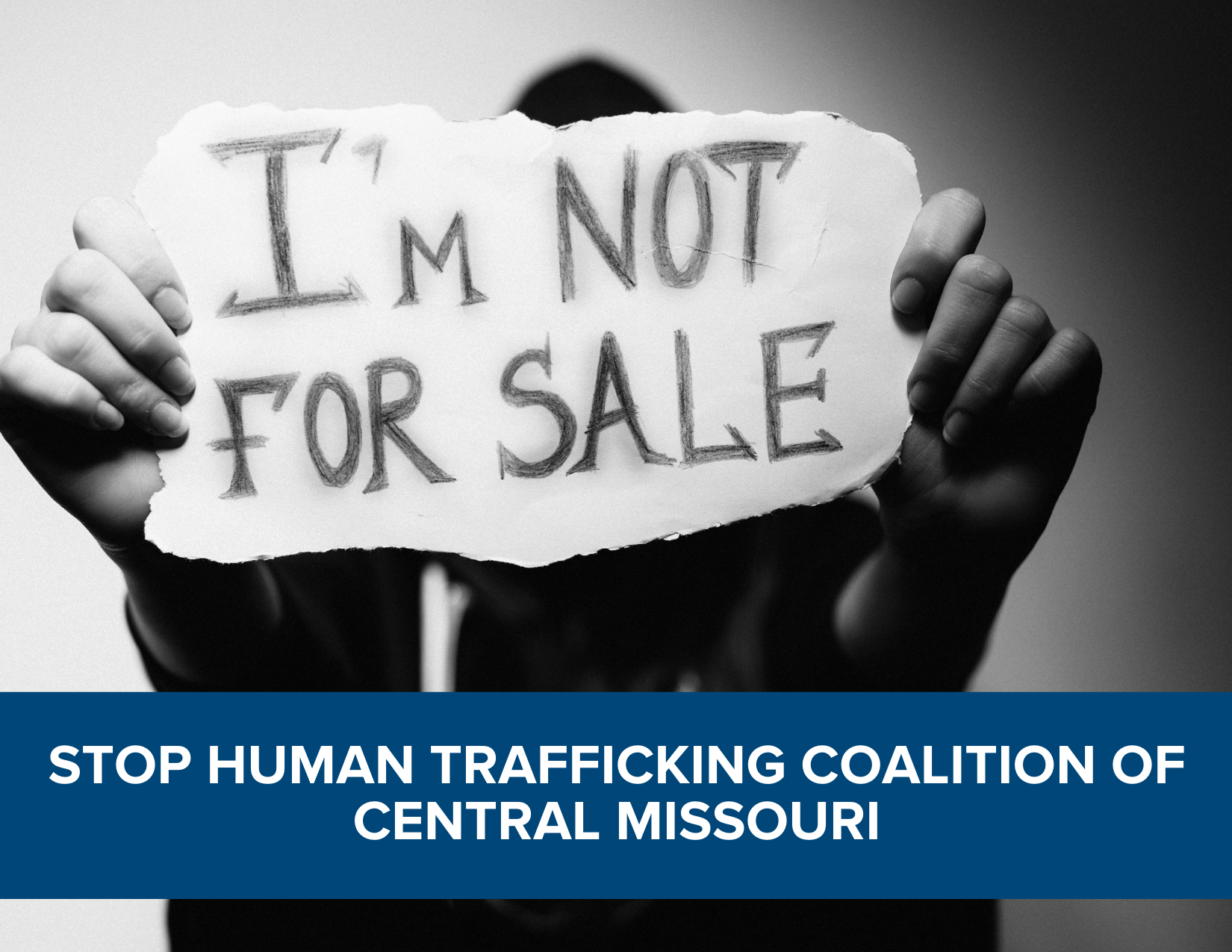 Stop Human Trafficking Coalition of Central Missouri