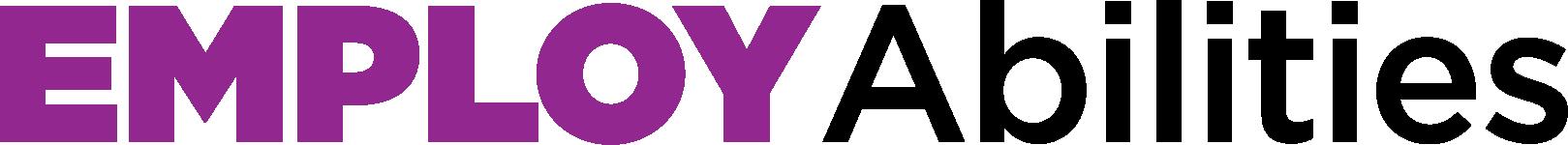 EmployAbilities logo