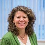 Heidi Rehm, PhD, FACMG