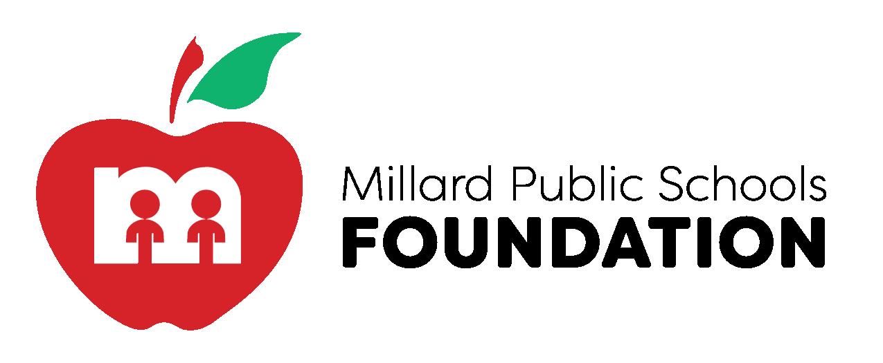 Millard Public Schools Foundation