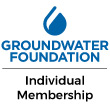 Membership for Individuals